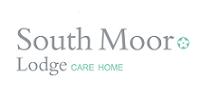 South Moor Lodge